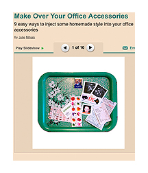 GH.com Office Accessories