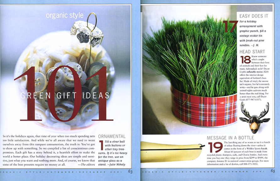 OS Gifts Spread 1
