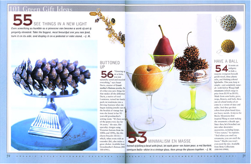 OS Gifts Spread 3