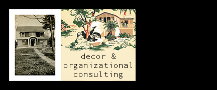 Decor Org